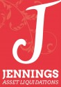 Jennings Asset Liquidations